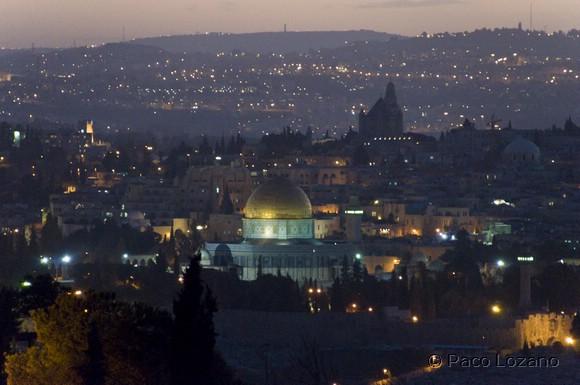 Viajar a Israel, recomendaciones